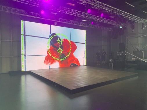 周湯豪為新EP辦派對 帶給大家完美體驗! 9