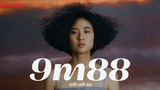 秒殺!靈魂女聲9M88專輯發布演唱會,8月底北中南門票皆售罄,粉絲大喊票好難搶! 4