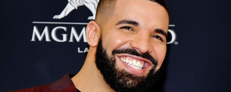 Drake推舊作「驚喜包」,新專輯直衝告示牌排行榜冠軍! 4