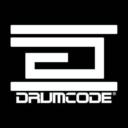 Techno界的狠角色 來自Drumcode的創辦人Adam Beyer 8