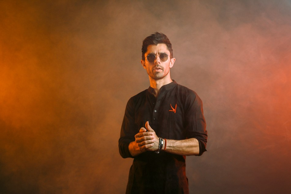 CREAMFIELDS HK 首次移師到戶外及現場升級至兩座舞台 重量級音樂人 DJ SNAKE、ARMIN VAN BUUREN 和 ILLENIUM 將帶領 12 月 28 (星期六) 及 29 日 (星期日) 於西九文化區藝術公園 呈現極致奢華的電子音樂體驗 7