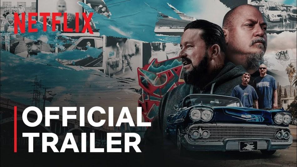嘻哈迷絕對不能錯過!Netflix最新紀錄片『LA Originals  』帶你們認識你們的 Eminem 與 Snoop Dogg! 6