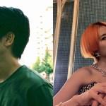靈魂女聲 9m88 釋出甜滋滋新曲《Stay A While》,跨洋聯手日本嘻哈音樂製作人 TOSHIKI HAYASHI (%C):「幫耳朵上蜂蜜!」 2