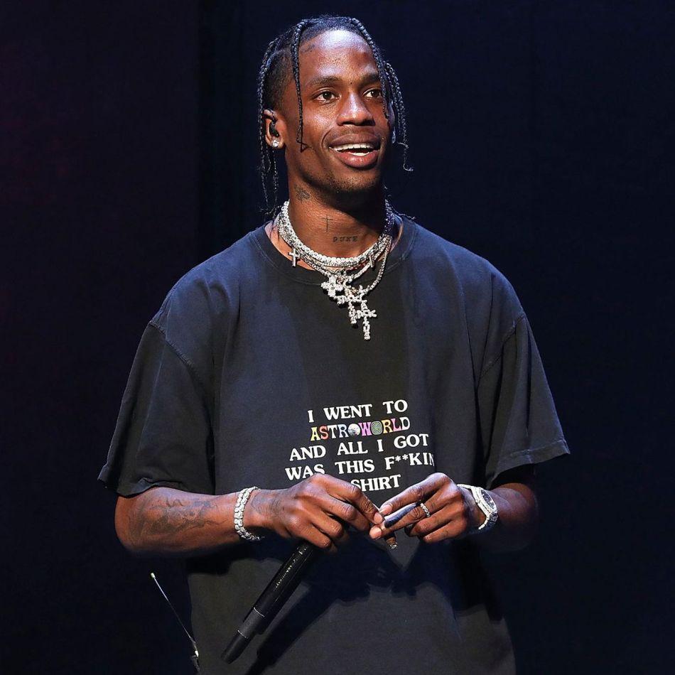 2020年嘻哈MVP應該是屬於誰的?|Travis Scott、Dababy、Lil Baby、PoloG、Megan Thee Stallion 1