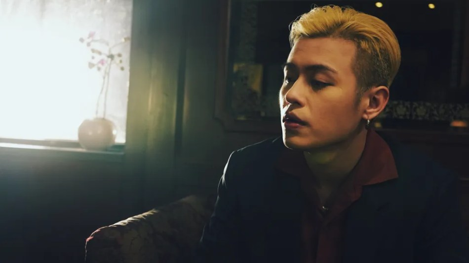 """影子計劃全新單曲""""北京一夜找嘸妳"""",由當家製作人操刀製作Remix為經典歌曲帶來了全新風貌及感受。 4"""