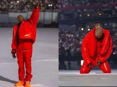 Kanye West 新專輯《Donda》試聽會直播破紀錄 !  合作夥伴 Apple Music 表示滿意 12