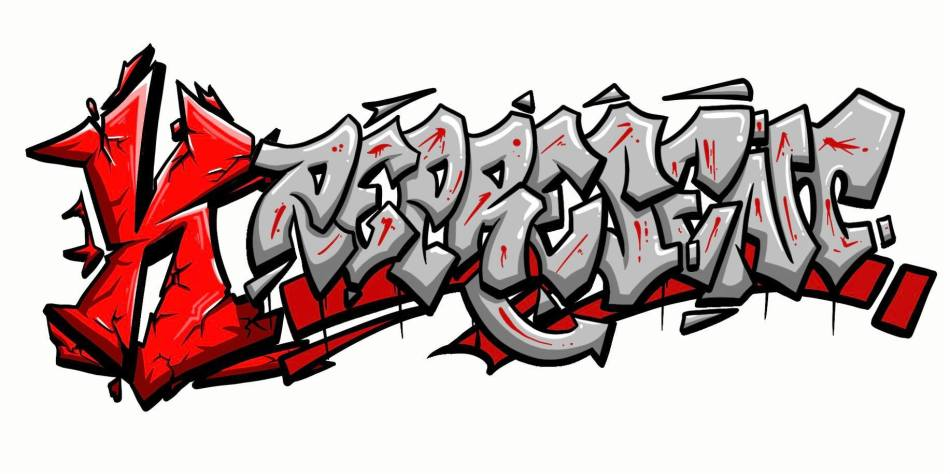 2021高雄X嘻哈,K Represent 第四季 強勢回歸! 4