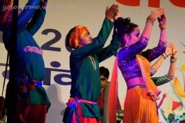 MaliniAvasthi_20160323_20-44_06 (1024x682)