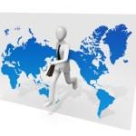 海外駐在に選ばれるために必要な資質とは?