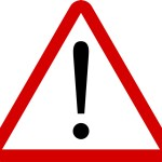 FY2019 H1-Bビザ – 労働条件(LCA)の変更について