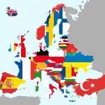 ヨーロッパ駐在員に朗報!USCPAの欧州受験ができるようになりました!