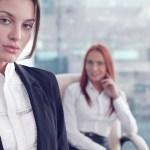 アメリカの外資系企業で働きたい人へのアドバイス