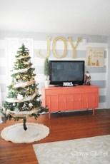 JOY-and-Tree-wall