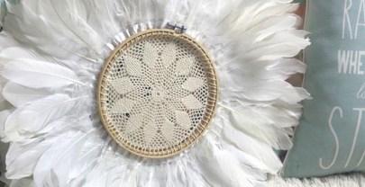 Un Juju Hat original pour moins de 15€  | DIY