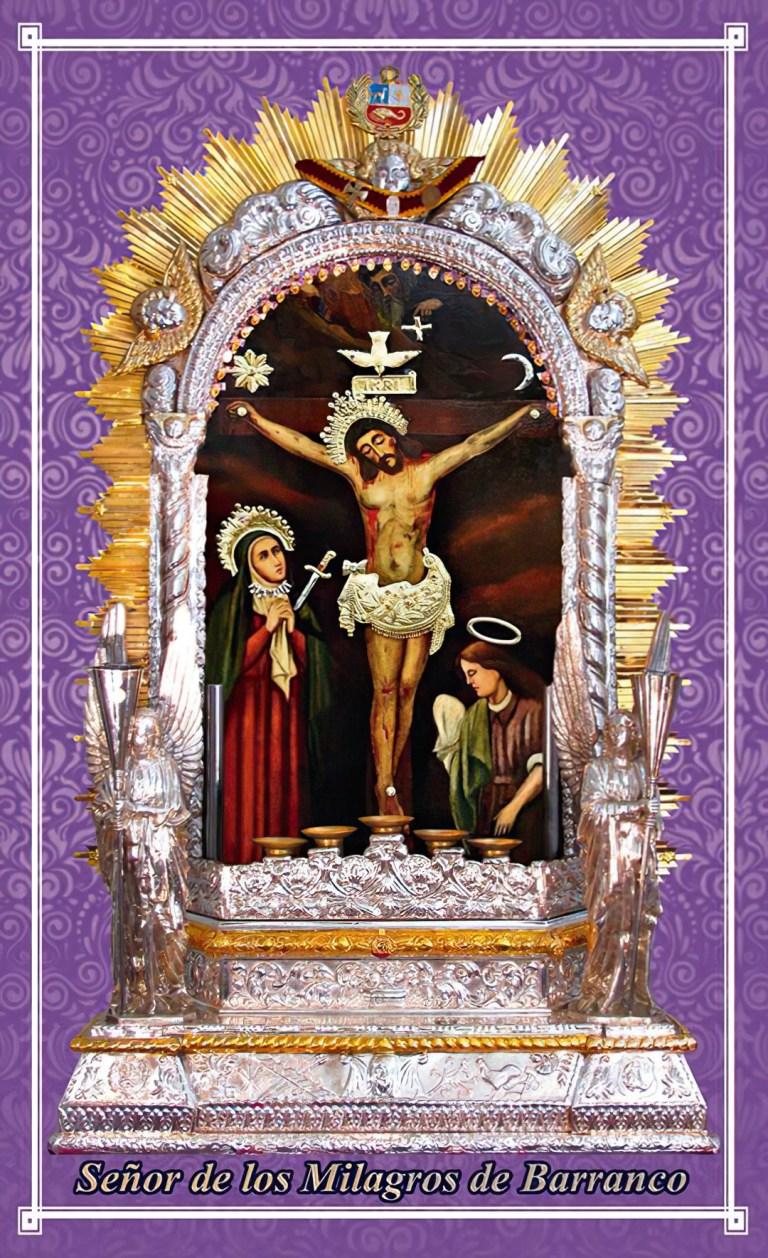 Sagradas andas del senor de los milagros 768x1258