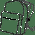 【納得】現役ワーキングマザーの妻が教える通勤バッグの選び方