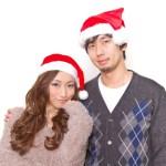 クリスマスと誕生日が近い人を悲しませない方法。お祝いやプレゼントはどうする?