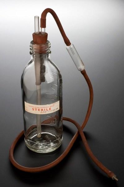 botella-trasfusion-de-sangre