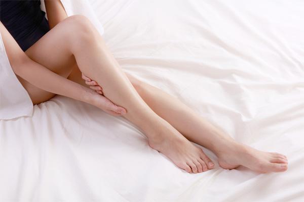 漢方の観点から理解する女性の巡りの悪さによる疲れと対策について