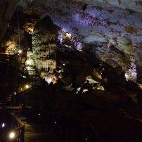 cavesparadise