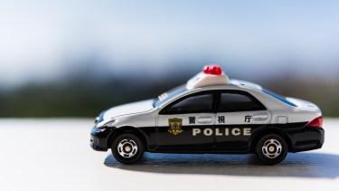 警察と検察の気になる仲、両者の仕事の役割を解説