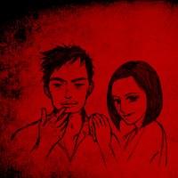 「嘘の戦争」一ノ瀬浩一&十倉ハルカ