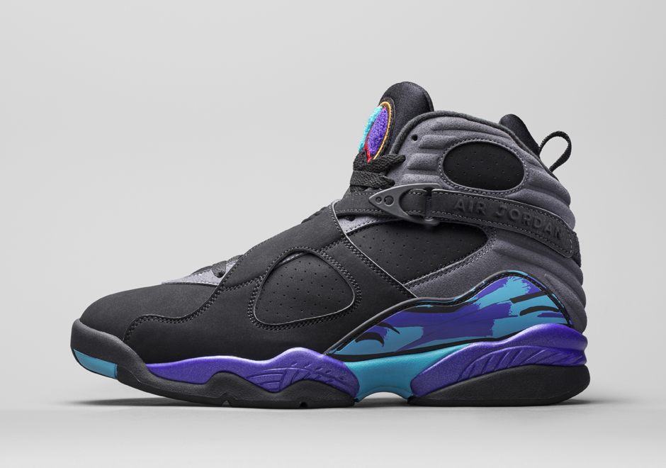 852d175be40df3 WHERE TO BUY  Air Jordan 8 Retro