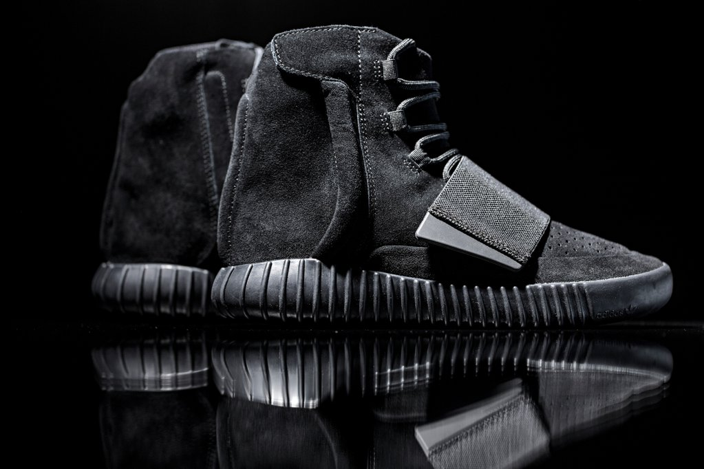 373119eb0 WHERE TO BUY  adidas Yeezy 750 Boost