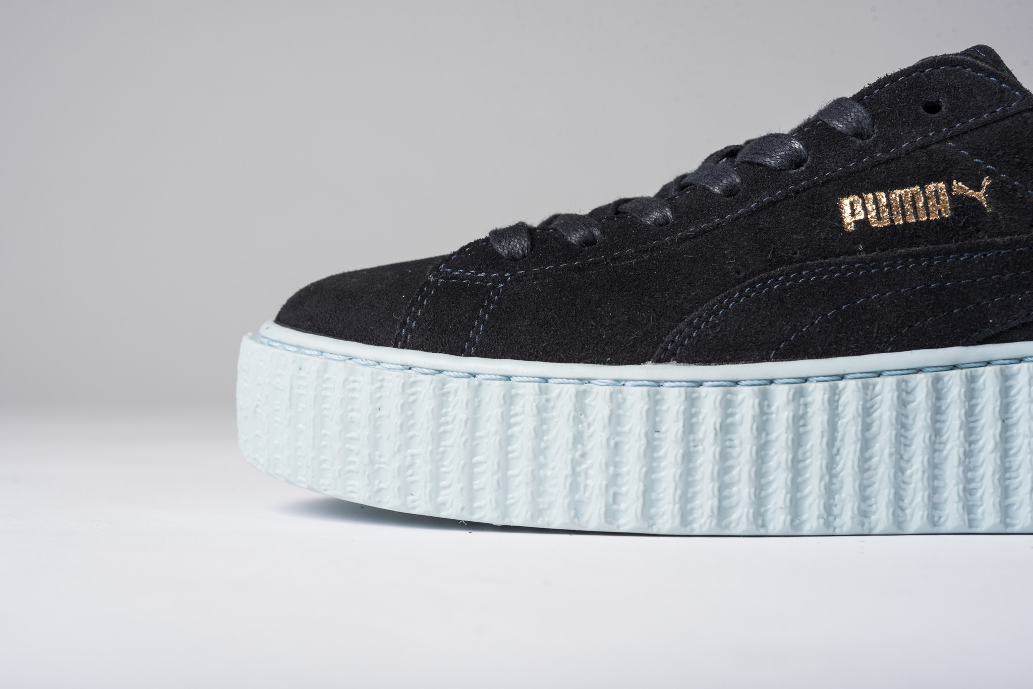 bcac55a9a12 Buy your pair of PUMA x Rihanna WMNS Creeper Coral Suede at Shelflife for  R2