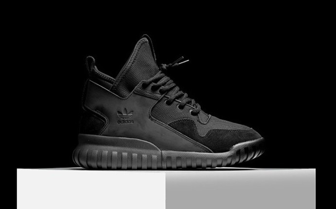Acquistare  adidas tubular price south africa  - 59% OFF   Condividi ... 350aaead5