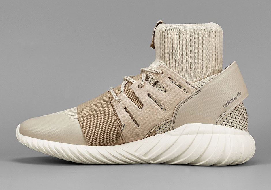 adidas tubular doom special forces releasing soon yomzansi. Black Bedroom Furniture Sets. Home Design Ideas