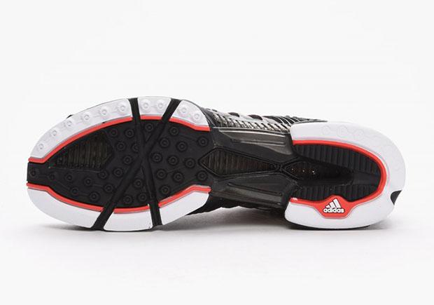 separation shoes 788e9 a0d85 Coca-Cola x adidas Originals ClimaCool 1 drops at Anatomy ...