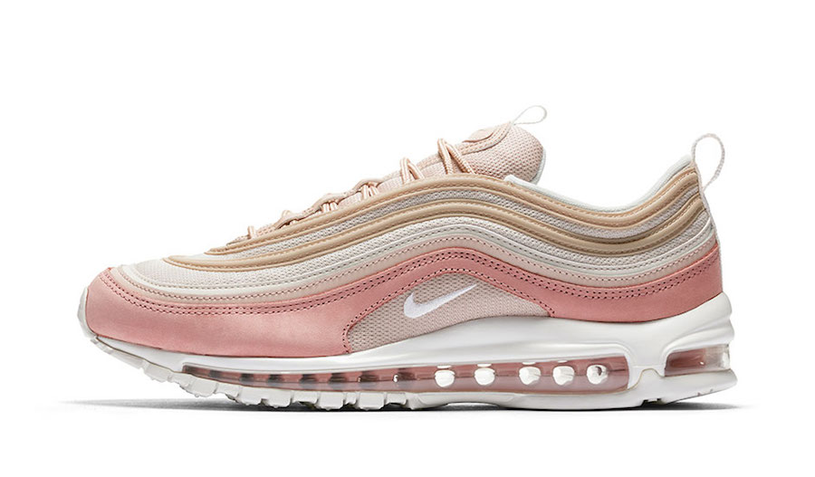 63b401161f Nike unveils major Air Max 97 line-up for August month     YoMZansi