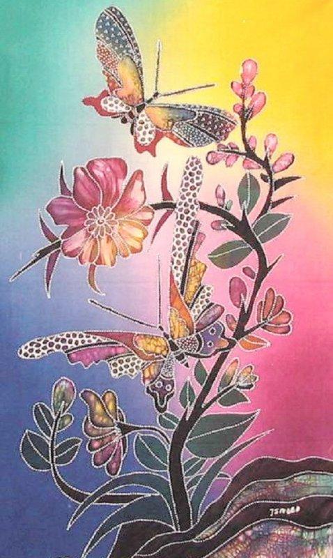 bf118_butterflies