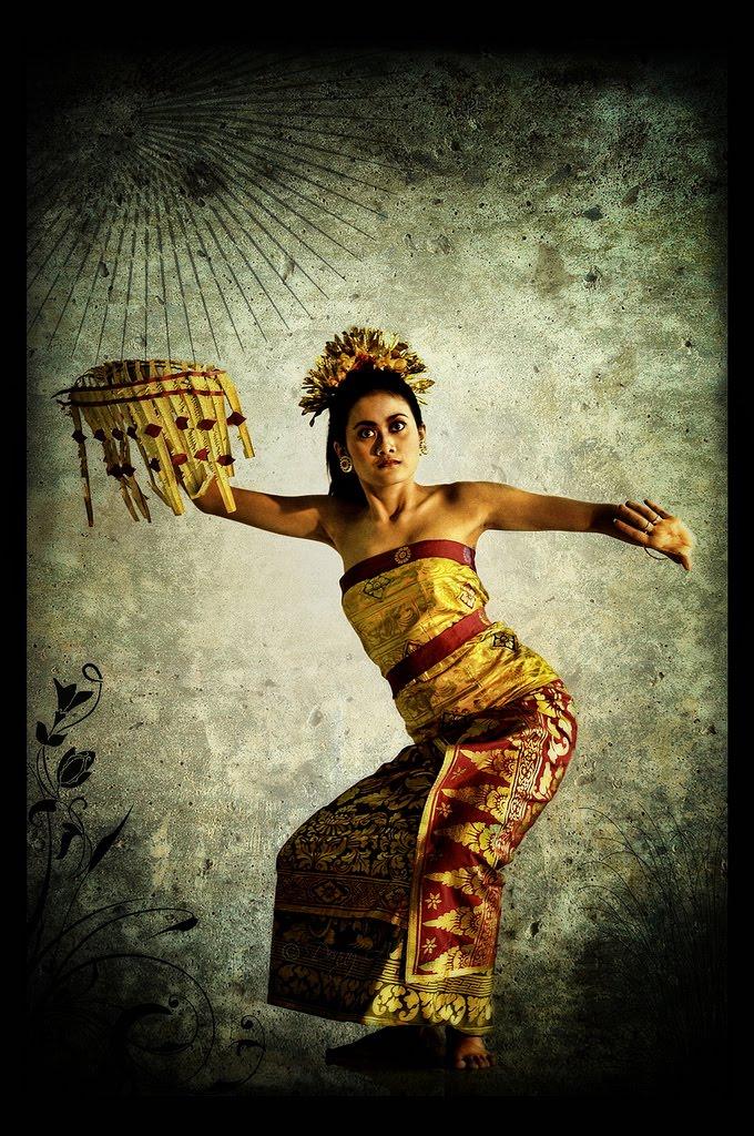 indonesian 1