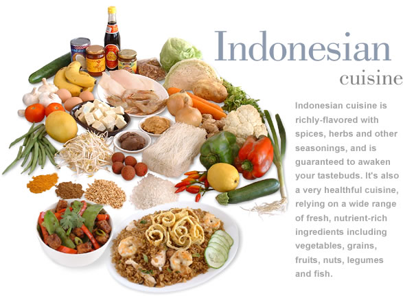 top_intro_pic_indonesia