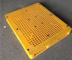 中古棧板資料庫