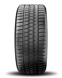 Motivo All Season Ultra High Performance Tire | Autos Post