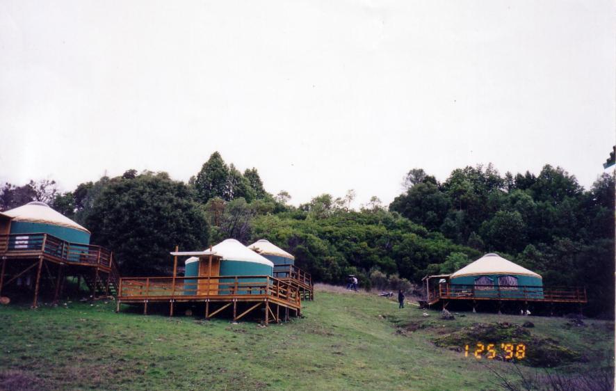 2003E04P04