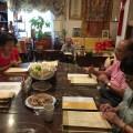 Ksitigarbha Birthday Prayers
