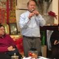 6 – Flute Music following Teaching