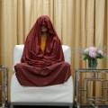 12 Sleep Meditation