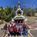 Anniversary Group