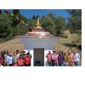 Dorje Palmo Memorial-5