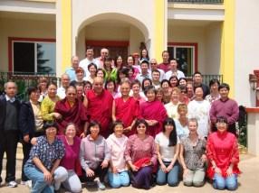 2009E01P15
