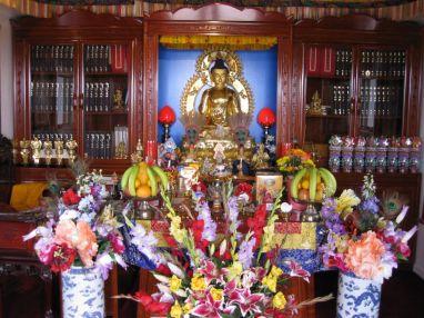 Offering_Table_inside_Stupa