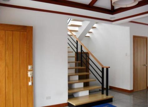 staircase (9)