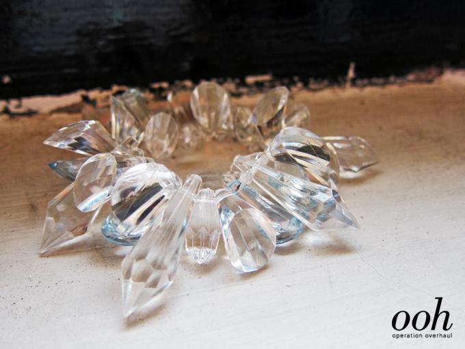 operationoverhaul - chandelier bracelet final