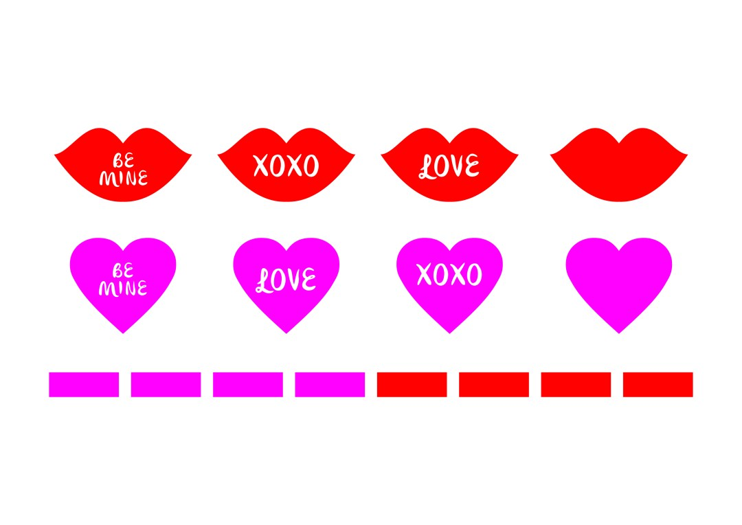 OOH_Vday_StrawToppers_Printable