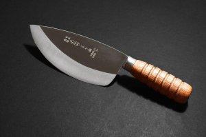 嘉義型肉刀